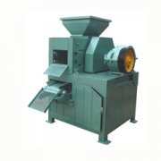 Mine / Coal Powder Briquette Press