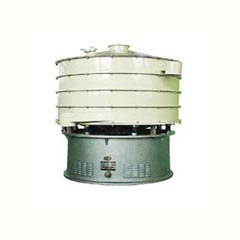 Feed Sieve Vibrating