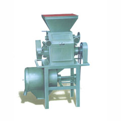 M6FY Series Flour Mill