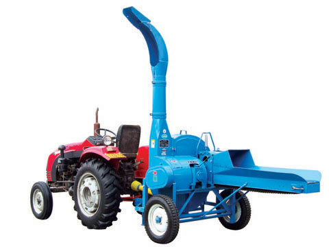 fodder cutter for sale
