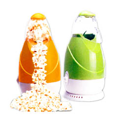 cartoon popcorn machines for sale