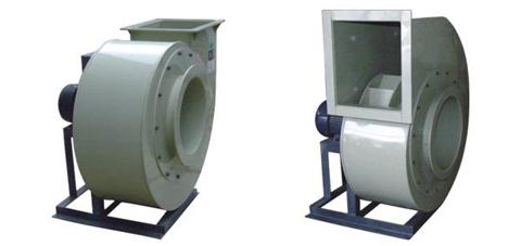 Sesame Conveying Machine,Sesame Conveyoer,Hulled Sesame Seeds