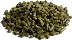 Make Your Grass Pellets with Grass Pelletizer Machines