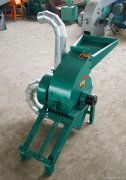 Which Hammer Mill Should I Buy?