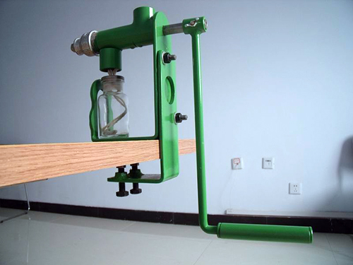 Homemade vegetable oil extractors for sale hand cranked - Unknown uses for vegetable oil ...