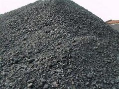 New type of Manganese Ore Powder Briquette Machine Introduction