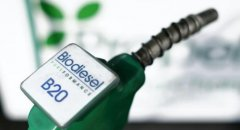 What is biodiesel? How is biodiesel made?