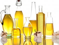 Vegetable Oil Price Will Recover In the Next Few Months