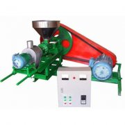 Wood Pellets machine-Your Best Choice for Daily Life